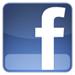 find-us-on-facebook-6